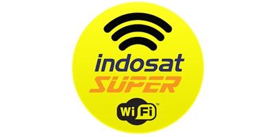 Cara Pakai Super WiFi Indosat Dengan Mudah