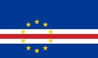 Yeşil Burun Adaları Genel Bilgiler