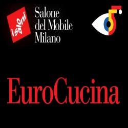 eurocucina-2016