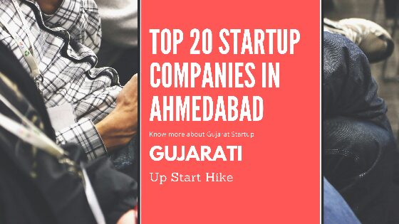 20-Startup-Companies-in-Ahmedabad