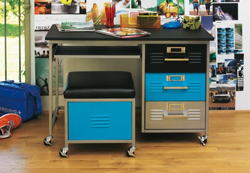 alina entre nouvelle collection et promos cuest le style. Black Bedroom Furniture Sets. Home Design Ideas