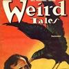 Περίεργες ιστορίες του Edgar Allan Poe