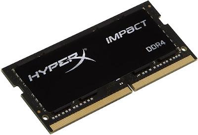 HyperX HX426S16IB2_16