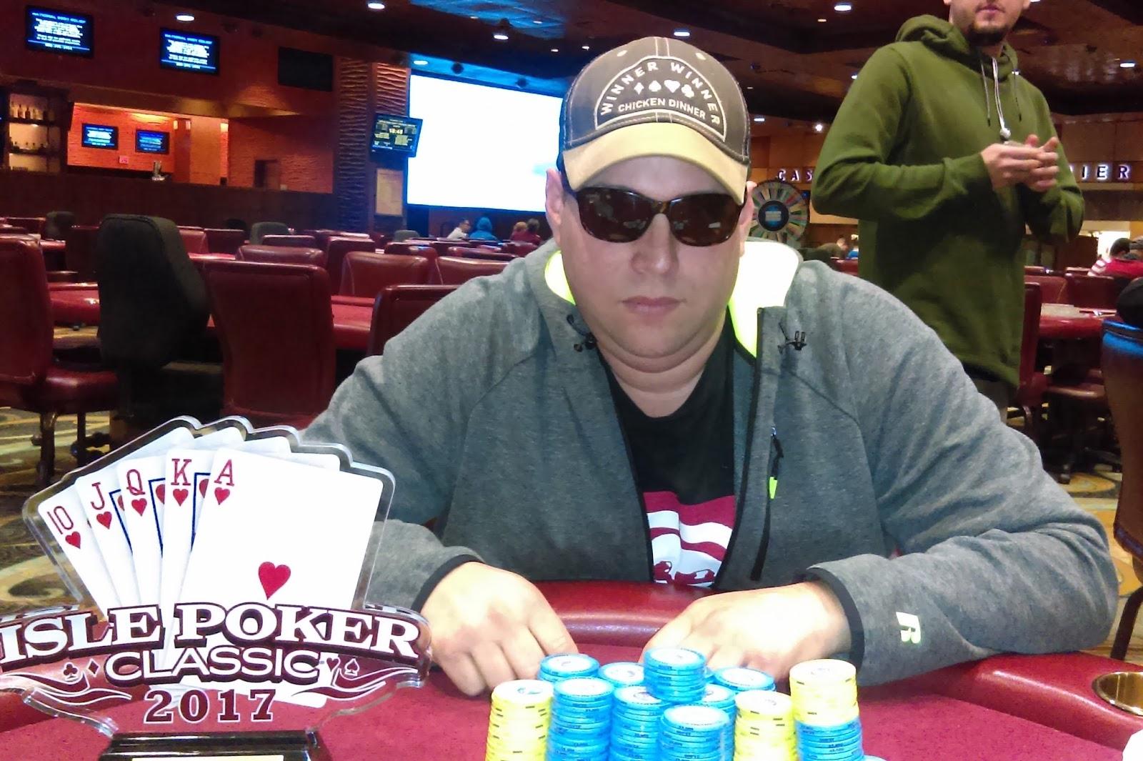no deposit bonus codes for ruby slots casino