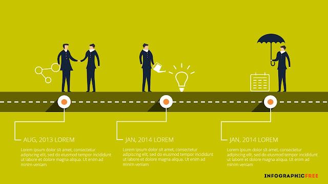 Alliance-Timeline-infographic.