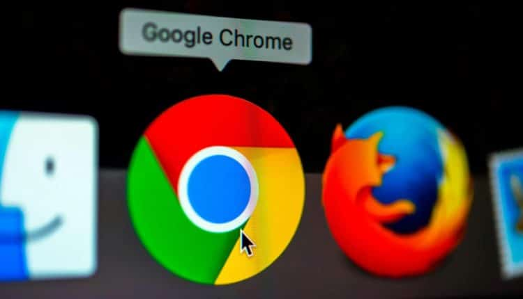 Google has announced that Chrome will launch a number of features soon