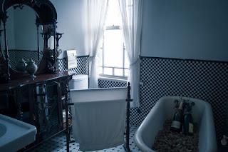 Bathroom-64