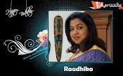 Happy Birthday To Raadhika-thumbnail-1