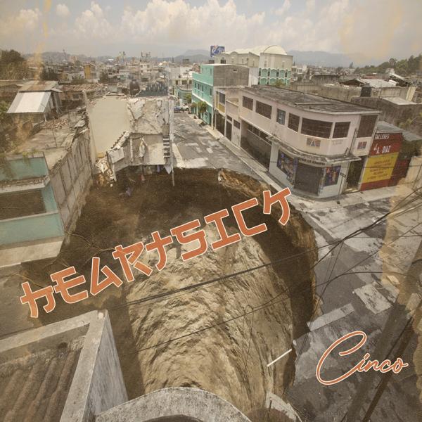 Heartsick Cinco - EP Download zip rar