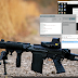 Masstel Tab 8 Pro Remove FRP - Gmail Done