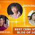 ONLINE VOTE : BEST CEBU BLOGS AWARDS 2020 – STYLE BLOG CATEGORY