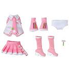 Nendoroid Sakura Miku Clothing Set Item