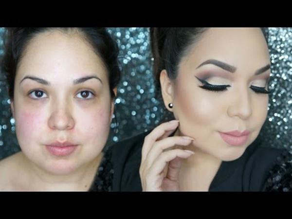 http://www.soloparagorditas.com/2014/09/maquillaje-para-caras-gorditas.html
