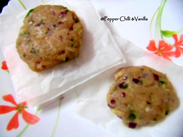 how to make and freeze chicken burger patty,make ahead burger patty recipe