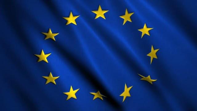 EU: Kein Datum für Albanien und Mazedonien wegen Korruption und organisierter Kriminalität