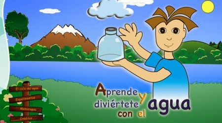 http://www.imta.gob.mx/educacion-ambiental/aprende/interface.html