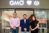 GMO apertura tienda en el nuevo centro comercial Portal Shopping de Quito