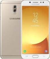 Upgrade Samsung J7 2016 SM-J710GN Android 8.1