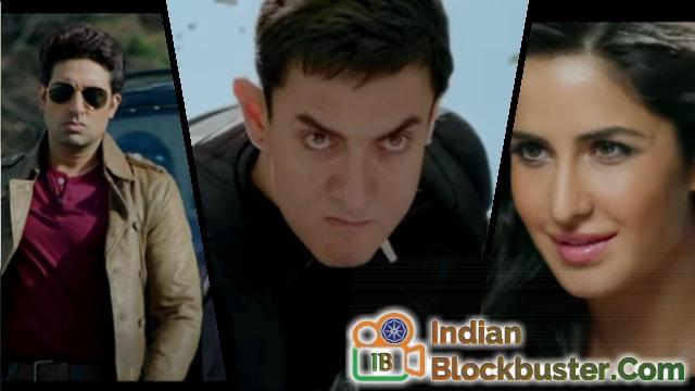 Top 10 bank robbery movies of  Bollywood | बॉलीवुड में बैंक लूट पर बनाई गयी फिल्मे.