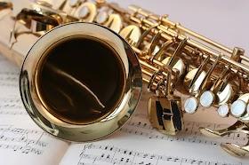 Berklee Master Class Music Production