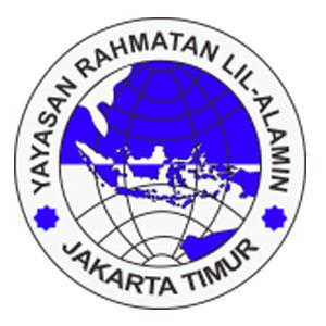 Yayasan Rahmatan Lil Alamin- Jakarta Timur