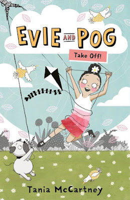 http://www.kids-bookreview.com/2020/01/review-evie-and-pog-take-off-puppy.html