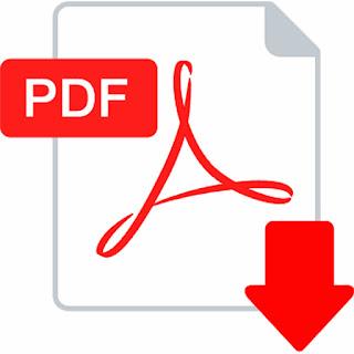 Tynset di Wolfgang Hildesheimer PDF