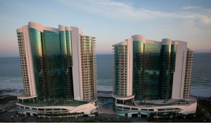 Turquoise Place Condominium For Sale, Orange Beach AL Real Estate