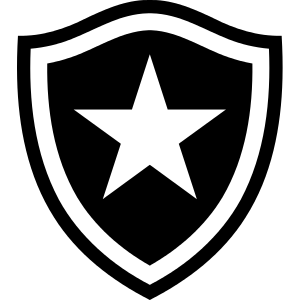 2019 2020 2021 Recent Complete List of Botafogo Roster 2018-2019 Players Name Jersey Shirt Numbers Squad - Position