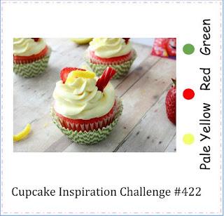 http://cupcakeinspirations.blogspot.ca/2017/09/cic422.html