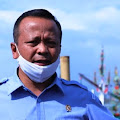 Diciduk KPK, Menteri Kelautan dan Perikanan Di Duga Terkait Ekspor Benih Lobster