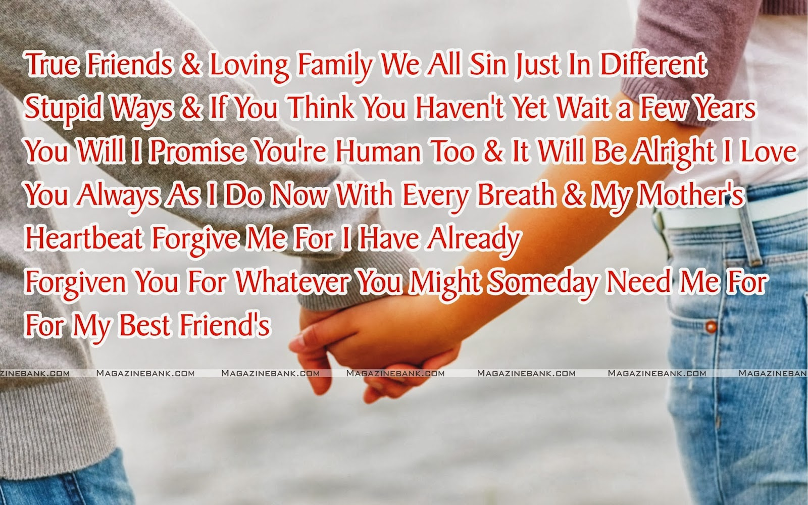 Best Friend Love Quotes In Hindi