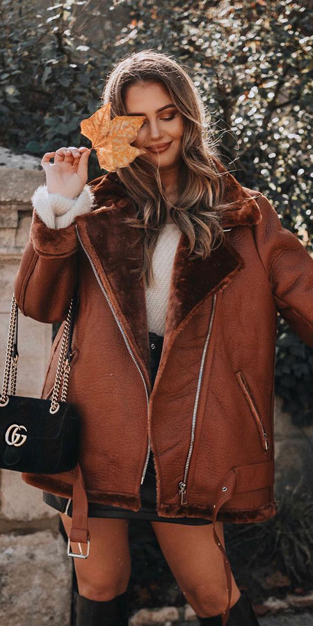Find casual outfits winter to spring casual outfits and celebrity casual outfits. See 28 Best Comfy Casual Outfits to Wear Every Day of February. casual style outfits | dress casual outfits | casual outfit inspiration | Casual Fashion via higiggle.com #fashion #stle #casualoutfits #comfy