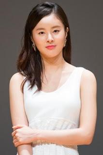 Biodata Han Hye Rin, Agama, Drama Dan Profil Lengkap