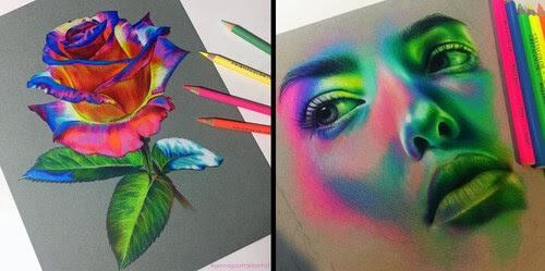 00-Jenna-Very-Vivid-Colors-in-Varied-Drawings-www-designstack-co