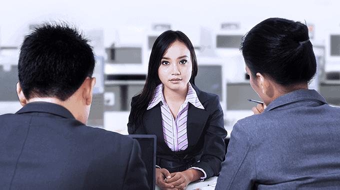 İş Görüşmelerine Hazırlanırken Değerlendirilmesi Gerekenler