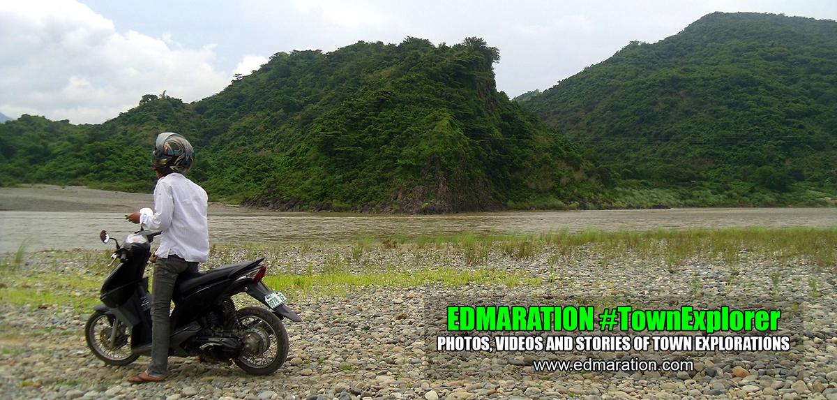 edmaration