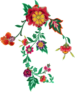 vector,flower,vector art,flower vector,vector flower PNG,vectors,vector lotus flower,illustrator flower,vector illustration,vector flower in photoshop,flowers, textile design,design,textile,flowers PNG,designs,designer,textile designs,floral textile design,textiles PNG