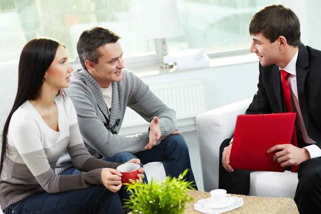 Tips Bisnis Direct Selling yang Harus Diperhatikan Dengan Baik dan Benar