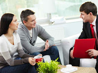 8 Tips Bisnis Direct Selling yang Harus Diperhatikan Dengan Baik dan Benar