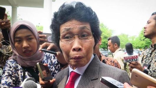 Dewas KPK Bakal Tindaklanjuti Laporan Tim Hukum PDIP