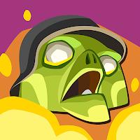 Download Zombie Defense En Mod Apk