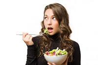 Ξέρεις ποιο είναι το πιο παχυντικό λαχανικό που μπορείς να φας;