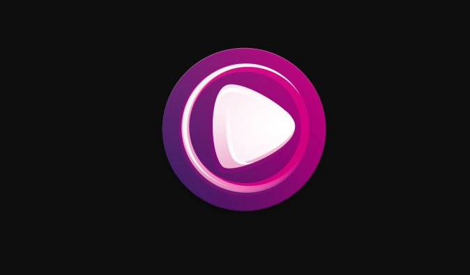 Wiseplay Mod Apk - Phần mềm xem IPTV, bóng đá, phim online miễn phí mới nhất