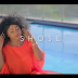 Download Mp4 | Shose Ft Abbah - Falling in Love | Official Video [New Music]