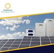 Sungarner Energies Pvt. Ltd Solar Inverter Manufacturing Company Noida Recruitment For ITI Diploma Freshers Candidates | Walk- In
