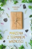 https://muza.com.pl/zapowiedzi/3017-marzenia-z-terminem-waznosci-9788328709904.html