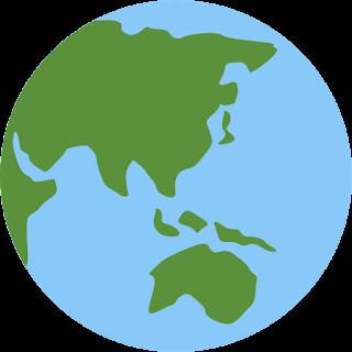 earth, animated earth, Akbar Birbal Story In Marathi