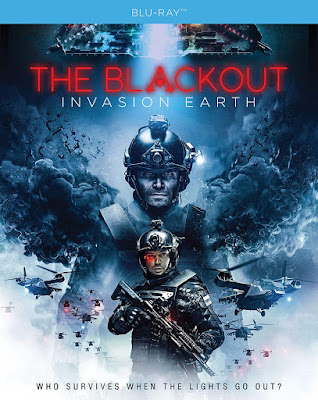 The Blackout 2020 Eng BRRip 480p 400Mb ESub x264