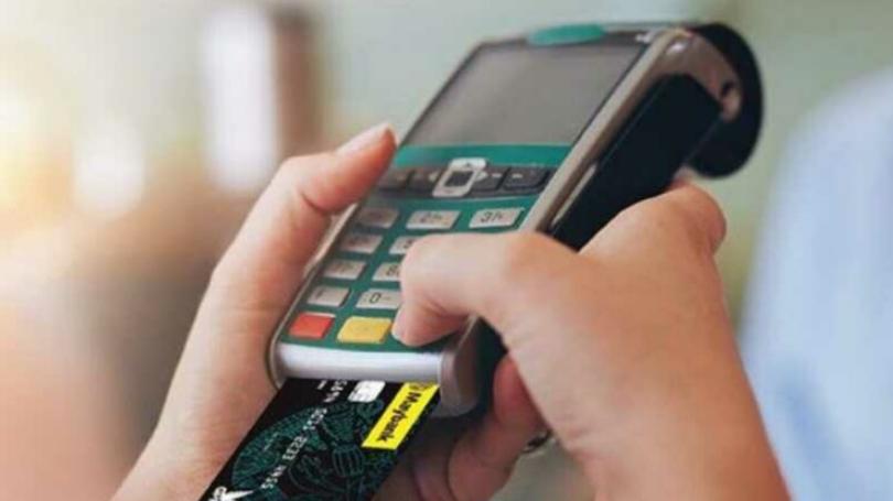 Apa Itu Kartu Kredit, Serta Syarat Apa Saja Untuk Pengajuan Membuat Kartu Kredit
